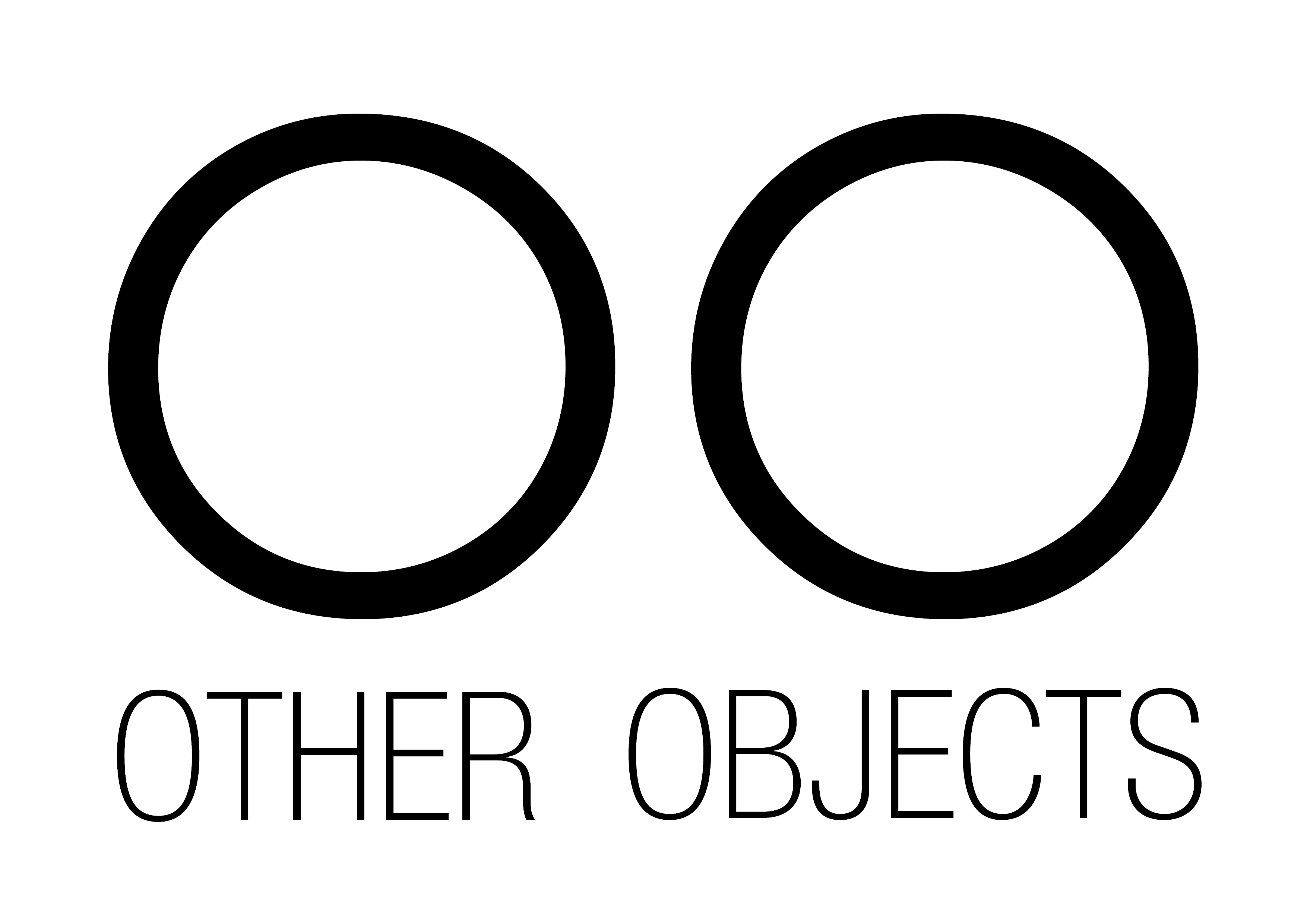OTHER OBJECTS